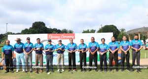 The_three_day_Daffodil_Captain_Cup_Golf_Tournament_concluded_at_Kurmitola_Golf_Club_on_October_12_14_2017