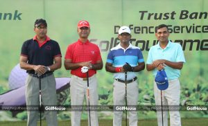 Brig_Gen_Md_Mohiuddin_Siddique_won_the_title_of_Trust_Bank_Defense_Services_Cup_Golf_Tournament_2017_which_was_held_at_Kurmitola_Golf_Club_from_5-6_October_2017_the_golf_house_2017