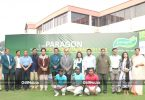 Sajib_wins_2nd_paragon_professional_golf_tournament_TheGolfHouse