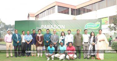 Sajib_wins_2nd_paragon_professional_golf_tournament_TheGolfHouse