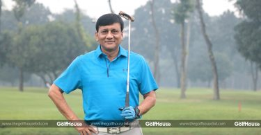 BMW_Golf_Cup_was_my_best_golfing_experience _TheGolfHouse