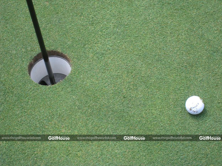 Explaining_the_Different_Meanings_of _Hole'_in_Golf_TheGolfHouse