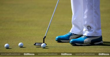 Bentgrass_on_Golf_Courses_TheGolfHouse