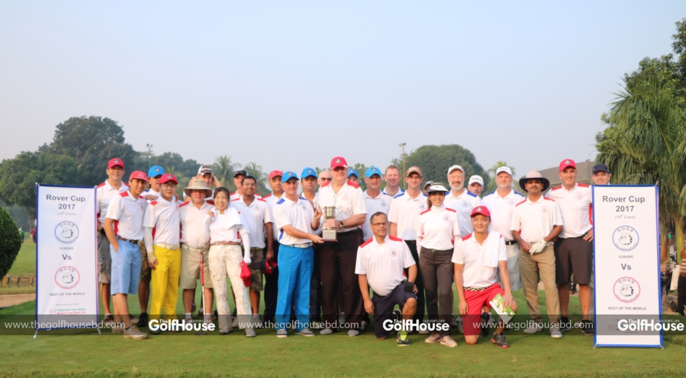 The_DOGS_played_the_14th_ROVER_CUP_golf_tournament_at_the_Mighty_Kurmitola_Golf_Club_TheGolfHouse