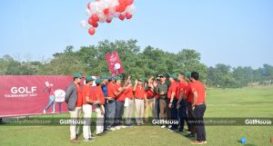 1st_Robi_Golf_Tournament_2017_ended_through_a_colorful_ceremony_at_Bhatiary_Golf_&_Country_Club_TheGolfHouse