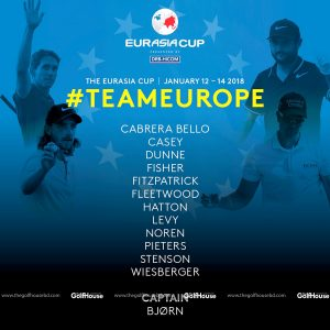 Team_Europe_unveiled_for_the_EurAsia_Cup_TheGolfHouse
