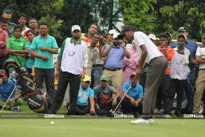 Sajib_Ali_one_of_the_most_promising_professional_golfers_of_the_domestic_circuit_TheGolfHouse
