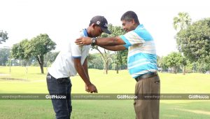 A_witness_to_changing_times_play_a_pivotal_role_for_grooming_the_golfing_talents_by_teaching_them_the_basics_of_the_game_TheGolfHouse