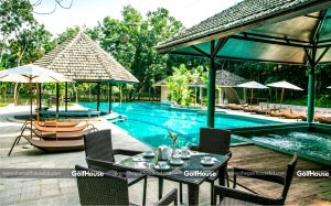 Dusai_Resort_&_Spa_is_the_first_five-star_boutique_villa_resort_&_spa_in_Bangladesh_TheGolfHouse