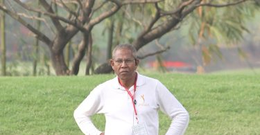 When_it_comes_to_rules_of_golf_Brig_Gen_(retd)_Abidur_Reza_Khan_is_amongst_the_few_in_Bangladesh_who_deserves_special_mention_TheGolfHouse