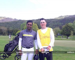 APAC_Akbar_Ali_an_amateur_golfer_recently_participated_in_the_Asia_Pacific_Amateur_Championship_in_New_Zealand_TheGolfHouse