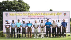 Sudden_Death_Drama_at_Faldo_Series_Bangladesh_Championship_TheGolfHouse
