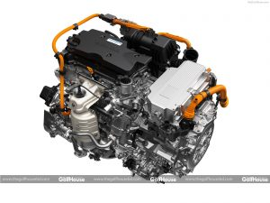 Honda's_efficiency_revolution_basic_engines_and_trying_to_cater_to_enthusiasts_with_the_new_Accord_TheGolfHouse