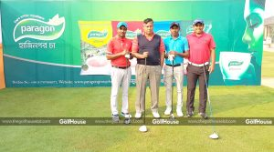 Md_Sajib_Ali_of_Kurmitolla_Golf_Club_won_the_title_of_2nd_paragon_professional_golf_tournament_2017 _TheGolfHouse