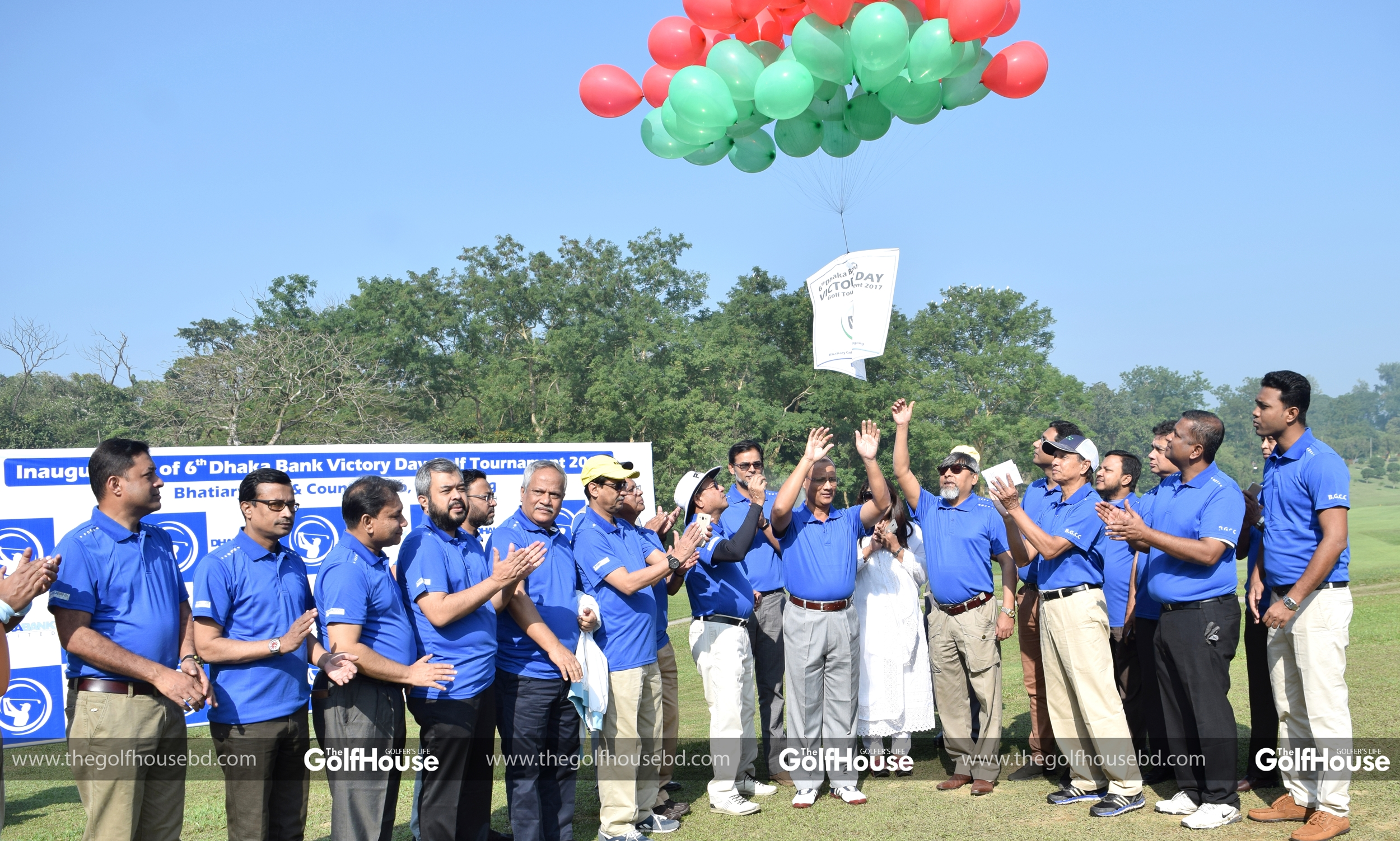 Rakibur_Rahman_clinches_6th_Dhaka_Bank_Victory_Day_Golf_Tournament_title