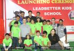 LEADBETTER_KIDS_SCHOOL_WHAT_THE_PARENTS_SAY