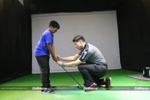 Helping_young_athletes_learn_to_love_learning_golf