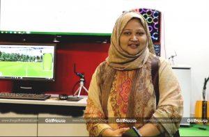Nasrin_Akhter_Moly_mother_of_Deen_Islam