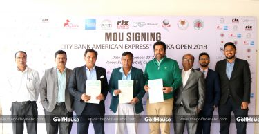 Tripartite_MoU_signed_to_host_Dhaka_Open