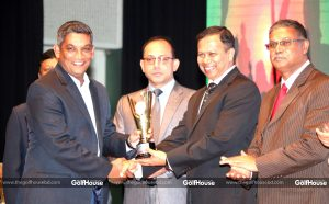 5th_Shah_Cement-AKS_Victory_Day_Cup_Golf_Tournament_held