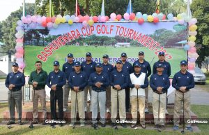 Rangpur_Area_Commander,_General_Officer_Commanding_(GOC)_of_66_Infantry_Division_and_President_of_RGC_Major_General_Md_Masud_Razzaque_attended_the_event_as_the_chief_guest