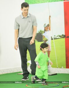 When_golf_is_fun_learning_becomes_a_lot_easier