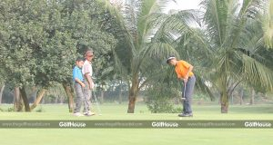 Attracting_and_Retaining_Junior_Golfers