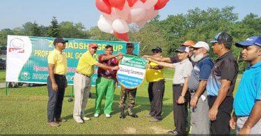 Muaj_wins_2nd_Badsha_Group_Golf_Tournament
