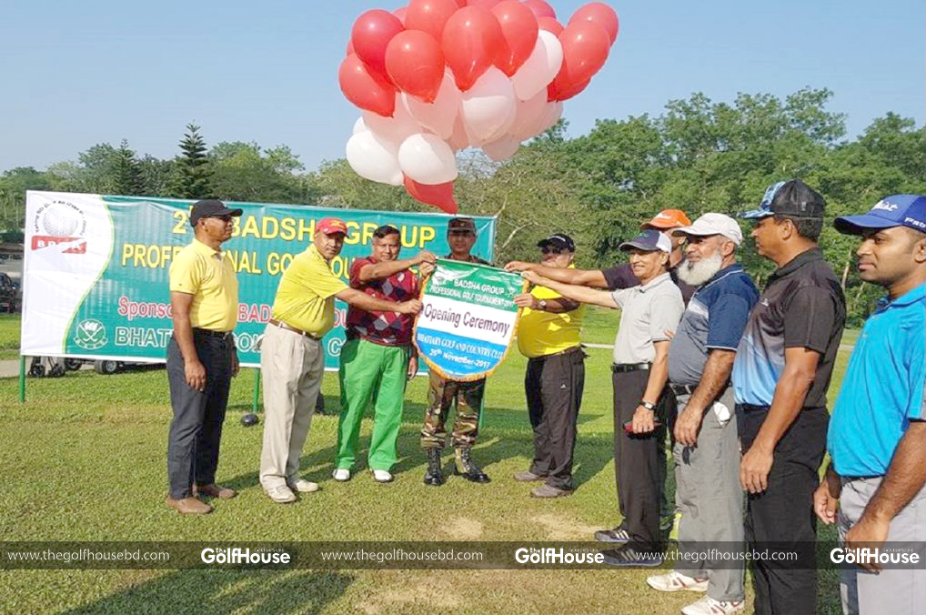 Muaj_wins_2nd_Badsha_Group_Golf_Tournament