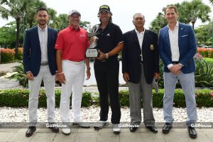 Malaysia's_Gavin_Green_was_named_the_Asian_Tour_Players_Player_of_the_Year_to_cap_off_a_fantastic_2017_season_where_he_also_won_the_prestigious_Order_of_Merit_rown.