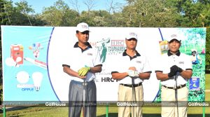 HRC_Cup_Golf_Tournament_held