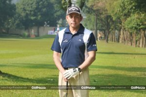 Bangladesh_Army_Major_General_S.M_Matiur_Rahman_afwc,_psc_is_the_President_of_Army_Golf_Club_and_President_of_the_Junior_Division_of_BGF
