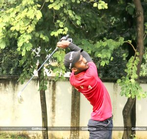 Bangladesh_Golf_Academy_Grooming_stars_of_future