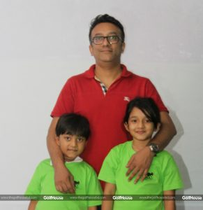 Zaeem_Bari_Raizan_and_Parinaz's_dad