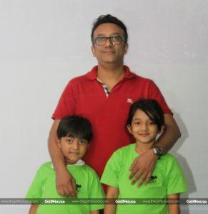 Zaeem_Bari_Raizan_and_Parinaz's_dad