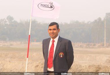 The_Vice_President_RGCC_Brigadier_General_Abul_Fazal_Md_Sanaullah