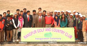 President_of_Rangpur_Golf_Club_together_with_Brigadier_General_Abul_Fazal_Md_Sanaullah_hdmc,_psc,_Senior_vice_president_of_Rangpur_Golf_Club_has_started_R&A_junior_golf_training_program_at_Rangpur_Golf_Club