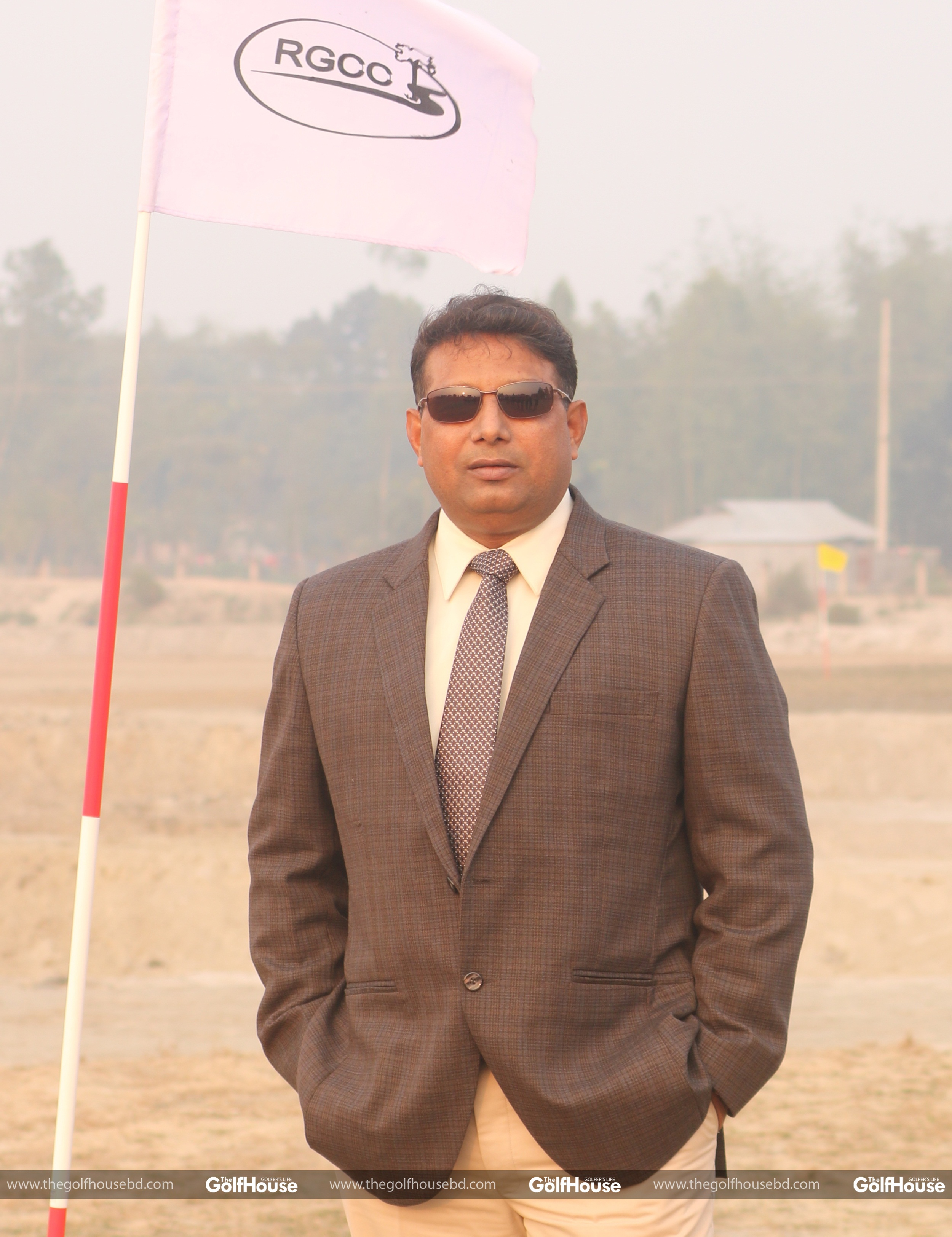 Major_General_Mashud_Razzaq_ndc,_afwc_psc_GOC_66_Division_Area_Commander_Rangpur_Area