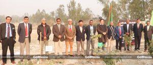 Major_General_Mashud_Razzaq_ndc_afwc_ psc_GOC_66_Division,_Area_Commander_Rangpur_Area