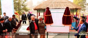 The_Rangpur_Golf_and_Country_Club_(RGCC)_was_officially_inaugurated_through_a_colourful_ceremony_at_the_Ghaghot_riverbank_in_the_city_on_January_15_2018