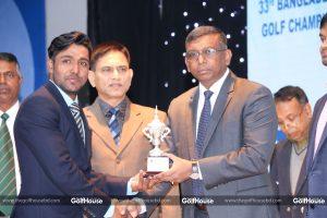 Brig_Gen_Quazi_Shamsul_Islam_sgp_ndc_psc_Secretary_General_of_Bangladesh_Golf_Federation