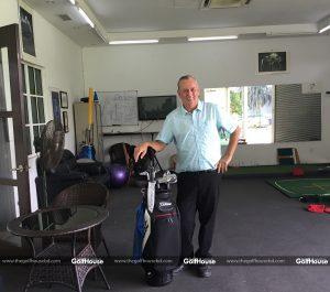 Andrew_Argus:_A_revered_name_to_Bangladeshi_golfers