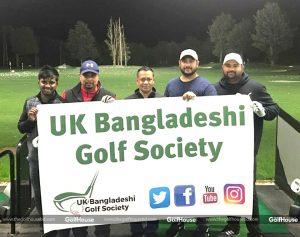 Golf_society_for_British_Bangladeshis_launched