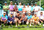 R&A_junior_golf_training_program_at_RGC