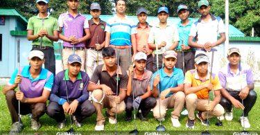R&A_junior_golf_training_program_at_RGC