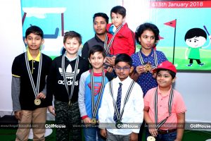The_Leadbetter_Golf_Academy_Bangladesh_has_just_completed_its_first_year_in_operation_and_the_golfer_students_and_the_staffs_of_LGABD_are_celebrating_a_successful_year_for_their_golf_academy