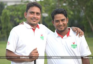 Nazim_came_third_while_Dulal_finished_fourth_Their_joy_was_overwhelming_as_the_brothers_achieved_the_feat_in_front_of_their_father