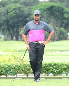 Rahat_Tahsin_Parash_one_of_the_young_professional_golfers_from_Bangladesh