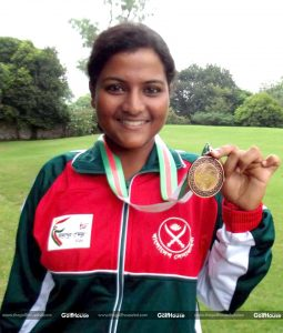 Auroni_was_delighted_in_becoming_the_first_female_professional_golfer_from_Bangladesh