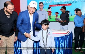 This_collaborative_initiative_was_launched_in_January_10_2017_by_the_Leadbetter_Golf_Academy_and_Xcite_Golf_Banglades_and_on_the_occasion_of_their_first_anniversary_they_organized_1st_Raising_Day_Kids_Golf_Tournament_2018.